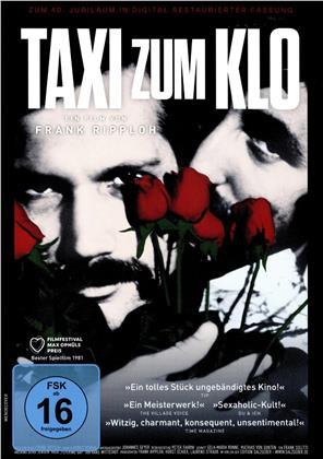 Taxi zum Klo (1980)