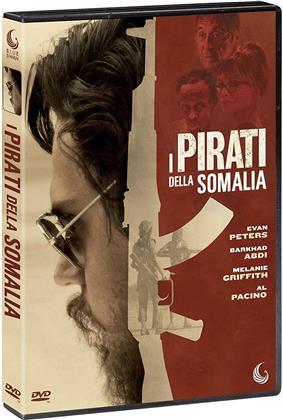 I pirati della Somalia (2017)