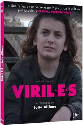 Viril.e.s (2019)