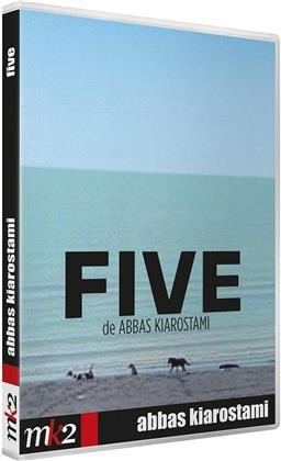 Five (2003)