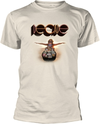 Neil Young - Decade (Organic Ts)