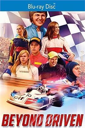 Beyond Driven (2020)