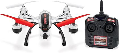 Rc Drone - Mini Orion Spy Drone 2.4Ghz 4.5Ch Picture