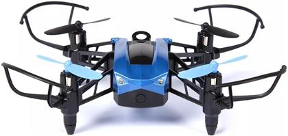 Rc Drone - Goblin Racing Drone 2.4Ghz 4.5Ch Rc Quadcopter
