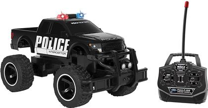 Rc Vehicles - Officially 1:14 Ford F150 Svt Raptor