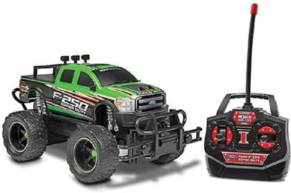 Rc Vehicles - 1:24 Ford F 250 Super Duty Rc Truck