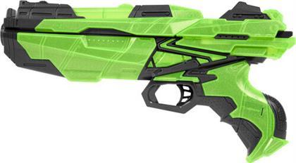 Dart Blasters - World Tech Warrior Glow In The Dark Havoc Dart