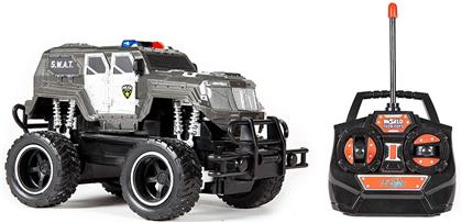 Rc Vehicles - Swat 1:24 Rtr Electric Remote Control Rc