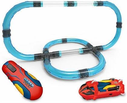 Playsets - Hyper Tube 65 Piece Rc Tube Racing Set