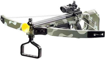 Dart Blasters - Real Action Crossbow Set