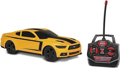 Rc Vehicles - 1:24 Ford Mustang Rc Car