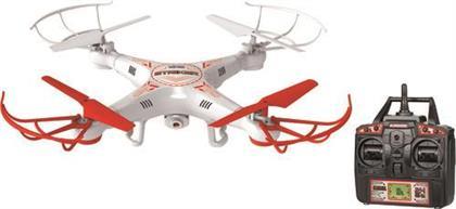 World Tech Toys - Striker Rc Spy Drone