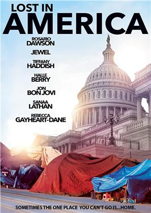 Lost In America (2018)
