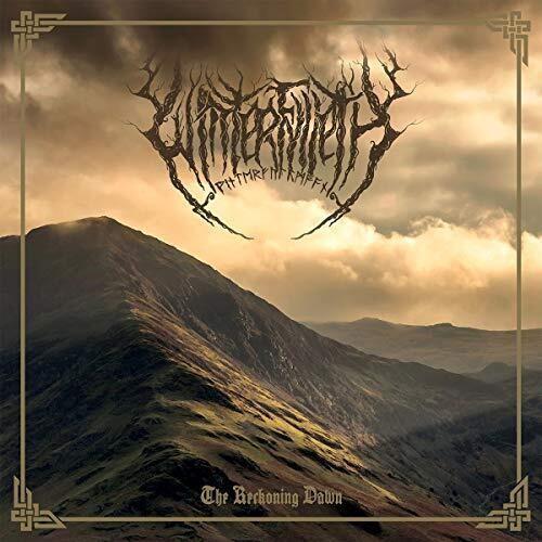 Winterfylleth - Reckoning Dawn (Colored, 2 LPs)