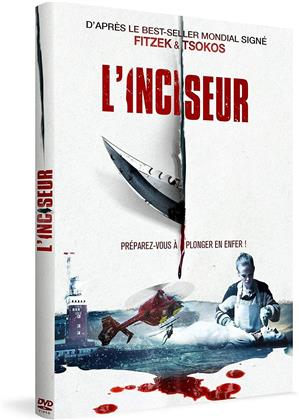 L'inciseur (2018)