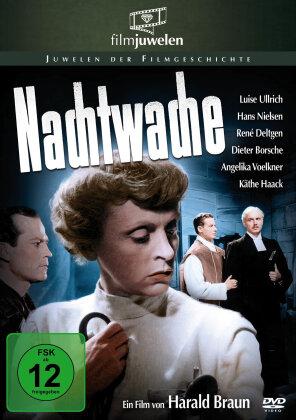 Nachtwache (1949) (Filmjuwelen)
