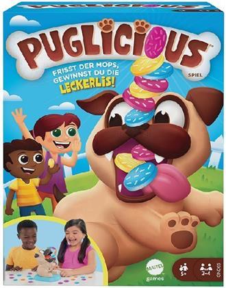 Puglicious