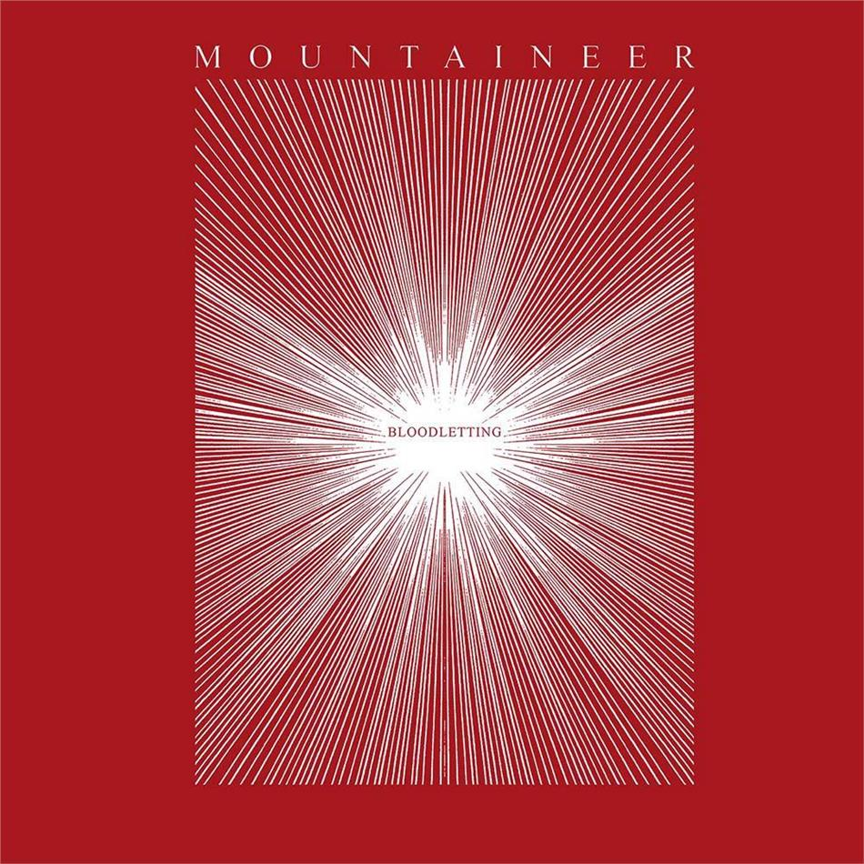 Mountaineer - Bloodletting