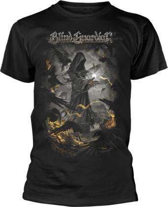 Blind Guardian - Prophecies