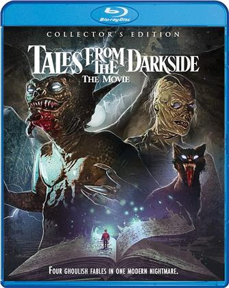 Tales from the Darkside - The Movie (1990) (Collector's Edition)