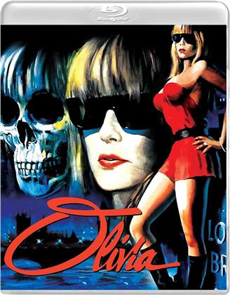 Olivia (1985)