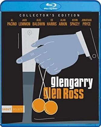 Glengarry Glen Ross (1992) (Collector's Edition)