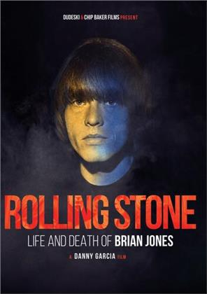 Rolling Stone - Life and Death of Brian Jones