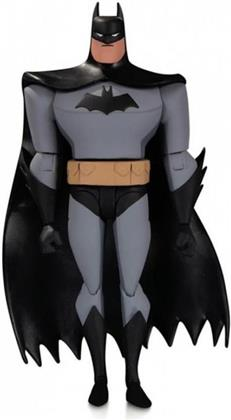 Dc Collectibles - Batman Adventures Continues Batman Version 2 Af