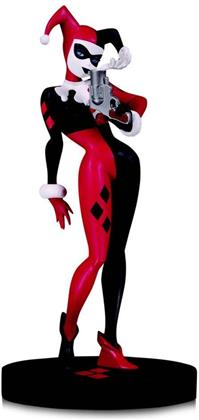 Dc Collectibles - Dc Designer Series Harley Quinn By Bruce Timm