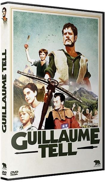 Guillaume Tell (1960)