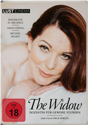 The Widow - Dozentin für gewisse Stunden (2019)