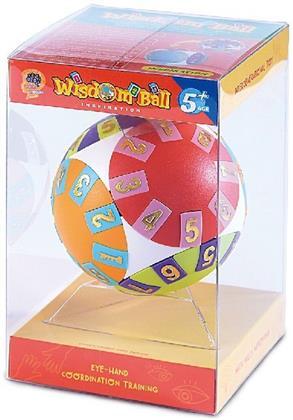 Wisdom Ball Inspiration (Spiel)