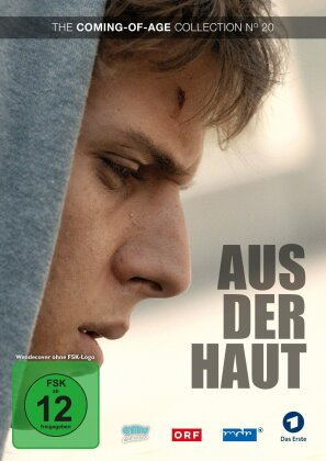 Aus der Haut (2016) (The Coming-of-Age Collection)