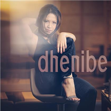 Dhenibe - ---