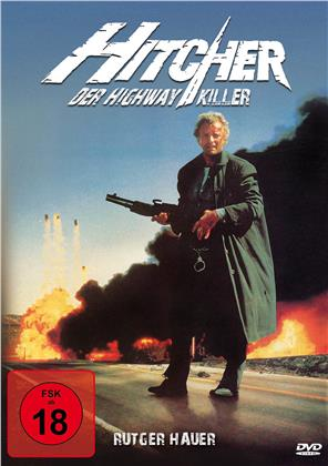 Hitcher, der Highway Killer (1986) (Filmjuwelen)