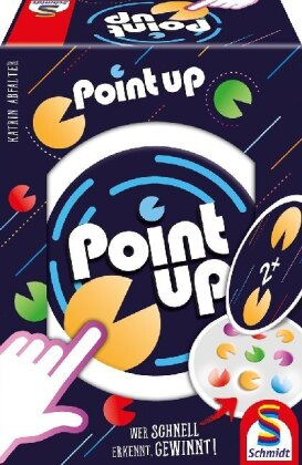 Point Up (mult)