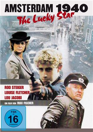 Amsterdam 1940 - The Lucky Star (1980)
