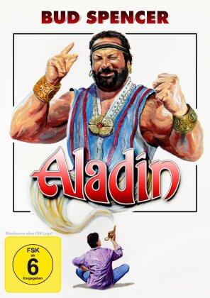 Aladin (1986)