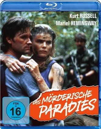 Das mörderische Paradies (1985)