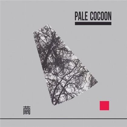 Pale Cocoon - Mayu (Remastered)