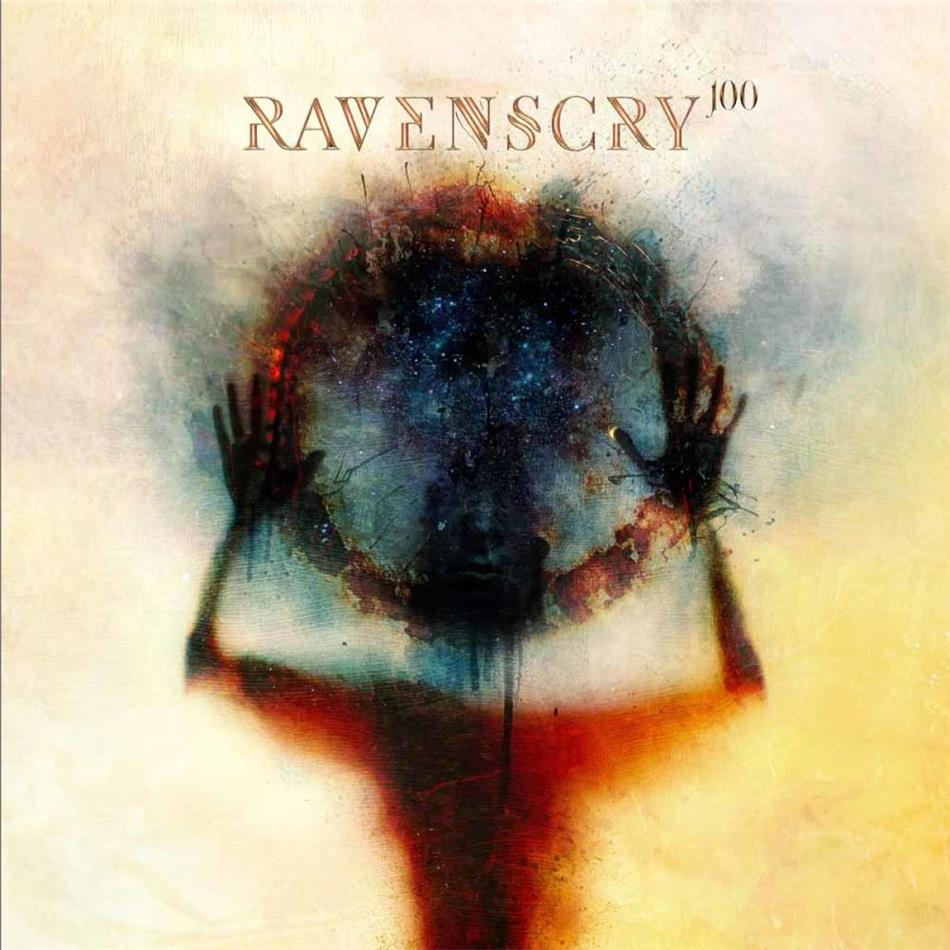 Ravenscry - 100 (Digipack)