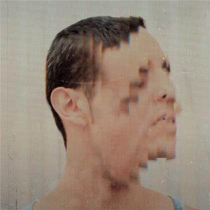 Gabriel Garzon-Montano - Bishoune: Alma Del Huila Instrumentals - EP (LP)