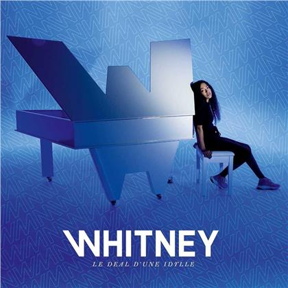 Whitney (France) - Le Deal D'une Idylle