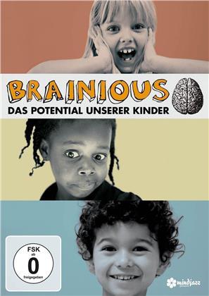 Brainious - Das Potential unserer Kinder (2018)
