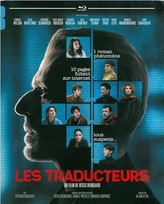 Les Traducteurs (2019)
