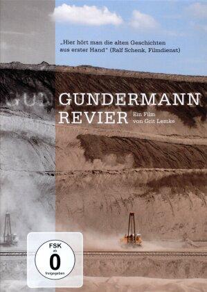 Gundermann Revier (2019)