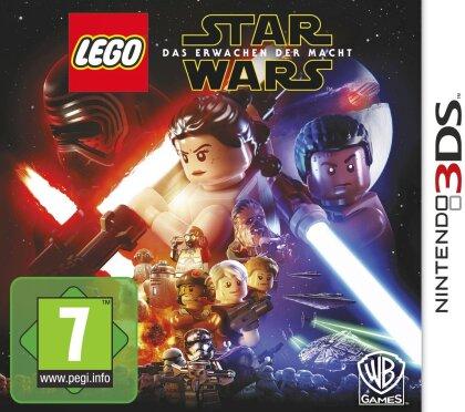 LEGO Star Wars - Das Erwachen der Macht
