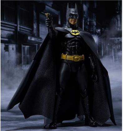 Bandai Hobby - Batman (1989), Bandai Tamashii Nations S.H. Figuarts