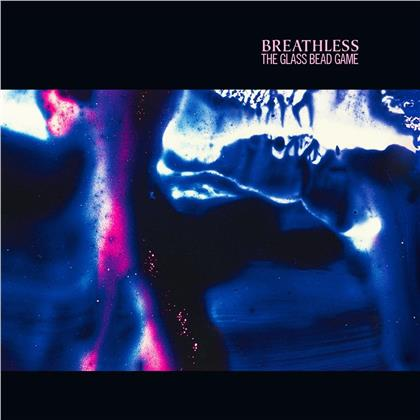Breathless - Glass Bead Game (Deluxe Edition)