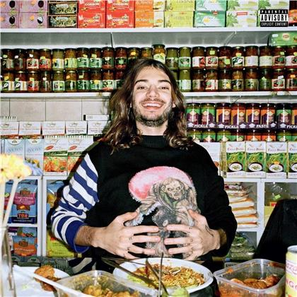 Lujipeka - L.U.J.I. (2 CDs)